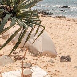 Mañana no es un lunes cualquiera, ¡y es que empieza nuestro querido y merecido verano! Escapadas, planes, viajes…y con el ojo puesto en los outfits que nos llevaremos en nuestras maletas y nos acompañarán en los momentos más especiales 🤩❤️✨  ⠀⠀⠀⠀⠀⠀⠀⠀  Pic: Vogue Australia via Pinterest