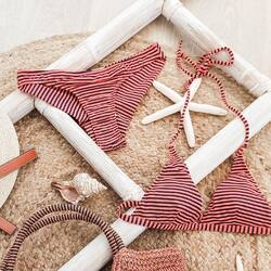 ¡Últimos bikinis disponibles! -40% off